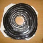 bentonite-waterstop-20x25