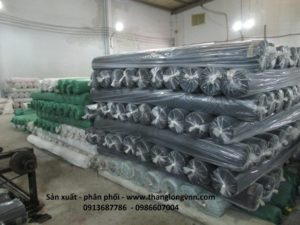 mang-hdpe-gia-re-ha-noi-jpg