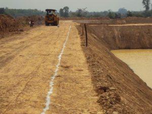 biogas24