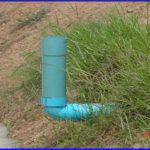 biogas27