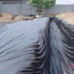 biogas30