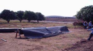 biogas34