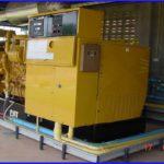 biogas46