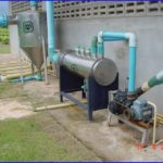 biogas47