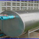 biogas48