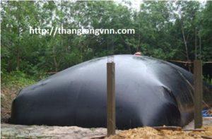 mang-hdpe-lam-ham-biogas