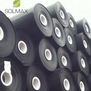 mang-solmax-malaysia
